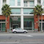 The Palms San Francisco